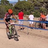 rider-2.jpg