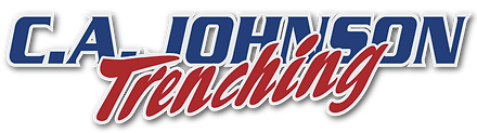 ca-johnson-trenching.png