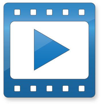 Video αντέχεις αλήθειες