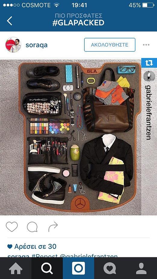 instagram example 1