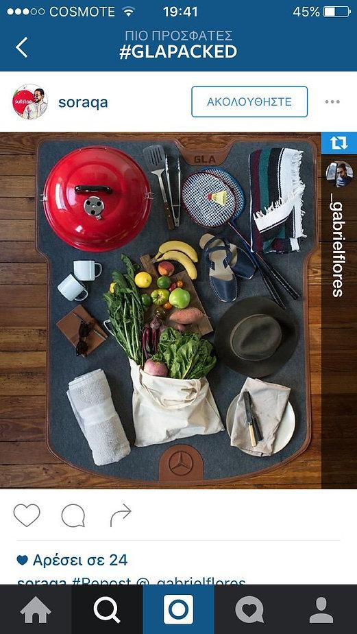 instagram example 2