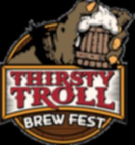 TTBF Logo.png
