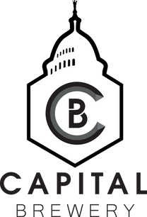 CapitalBrewery_LogoBWG.png