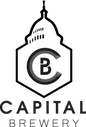 CapitalBrewery_LogoBWG.png