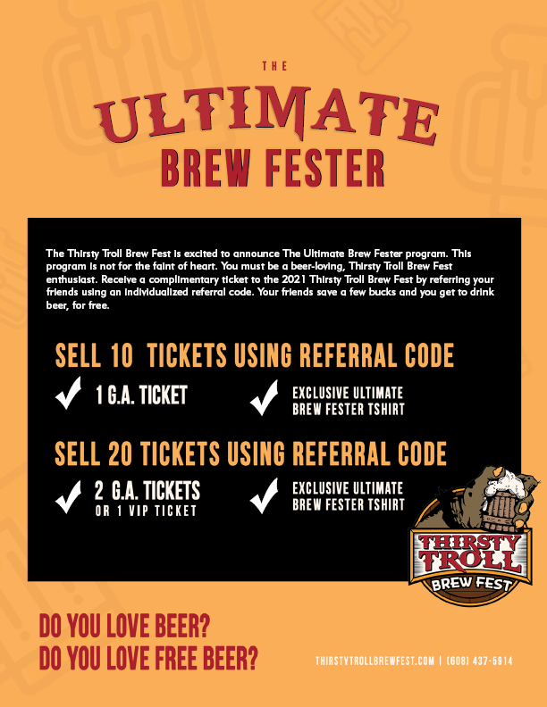 Ultimate Brew Fester Flyer.png