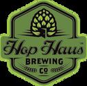 Hop Haus.png