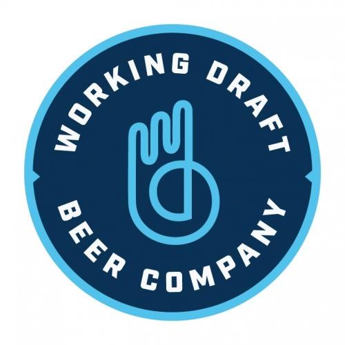 brewery-379653_7c9fe_hd.jpeg