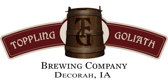 Toppling-Goliath-MN-Beer-Activists.png