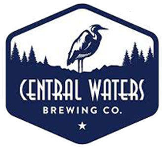Central Waters.jpg