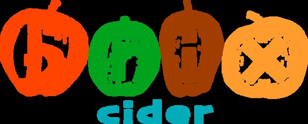 Brix Logo New Cider.png