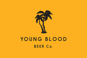 young_blood_logo_nosun_black2.jpg