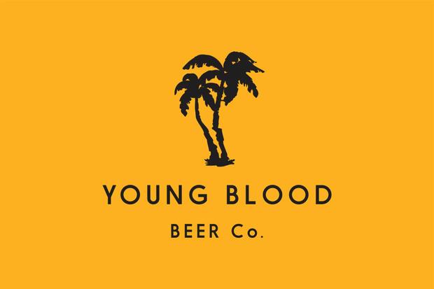 young_blood_logo_nosun_black2.jpg