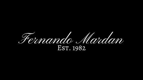 Fernando Mardan