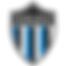 Kalev_logo-300x300.png
