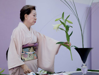Юбилейный 5-й фестиваль японских фильмов в Астрахани 20-23 сентября 2016г