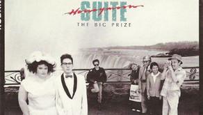Under The Radar - Honeymoon Suite: The Big Prize (1985)