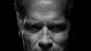 Greatest Action Heroes- Arnold Schwarzenegger