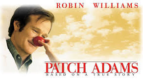 Flashback Review: Patch Adams (1998)
