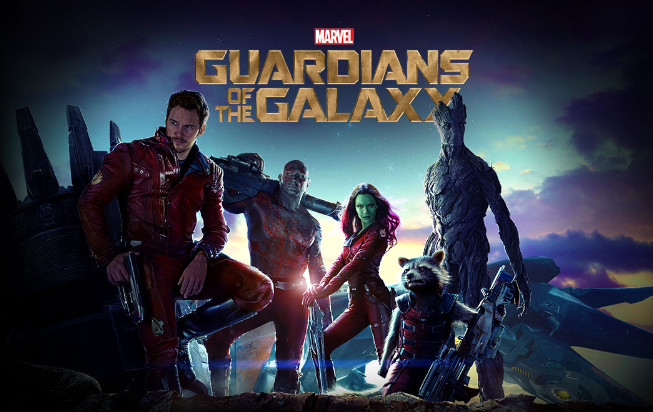 guardian-of-the-galaxy-poster_edited.jpg