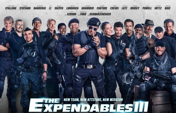 expendables-3-600x450_edited.jpg