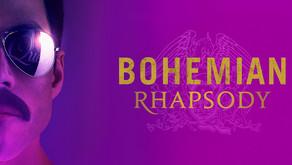 Bohemian Rhapsody (2018) - Trailer