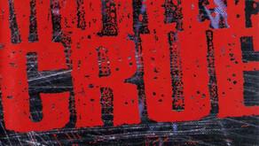 Under The Radar: Mötley Crüe (1994)
