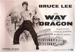 BL Way of the Dragon.jpg