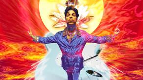 Prince, Purple Rain Ultimate Collector's Edition