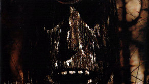 Under The Radar: Poison, Native Tongue (1993)