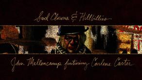 John Mellencamp: Sad Clowns & Hillbillies (2017)