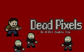 Dead Pixels.jpg