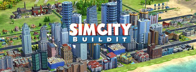 simcity-buildit.jpg