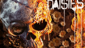 ``Resurrected`` by The Dead Daisies