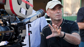 Underrated Action Filmmakers- Martin Campbell