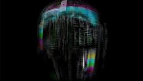 """Cyberpunk"" by Omnia - Track of the Week"