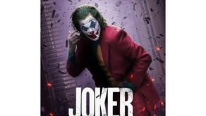 Joker (2019) - Trailer 2