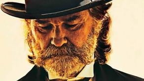 My Favorite Modern Day Westerns: Bone Tomahawk (2015)