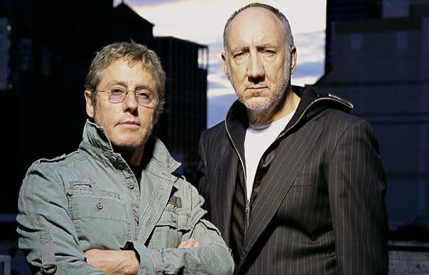 the-who-2013.jpg