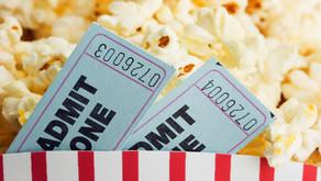 Popcorn Dreams