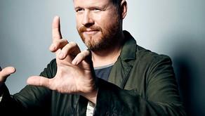 Whedon Fett