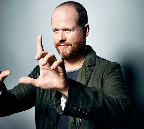 Joss-Whedon_edited.jpg