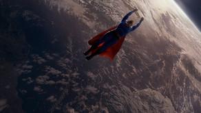 Under The Radar: Superman Returns (2006)