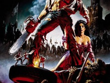Army of Darkness (1992)...Groovy