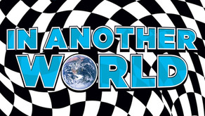 Cheap Trick: In Another World (2021)