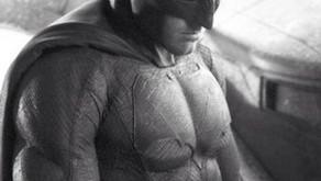 Batffleck