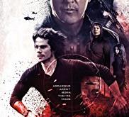 American Assassin (2017) - Trailer