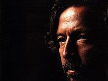 Under The Radar- Eric Clapton, Journeyman (1989)