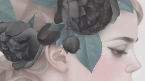 Coeur de Pirate: Roses (2015)