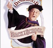 Flashback Review: Back to School (1986)
