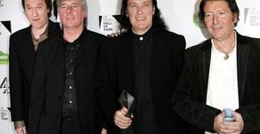 The Kinks Confirm Reunion Plans